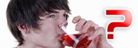 αλκοόλ και εγκεφαλικά κύτταρα