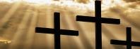 Πότε πέφτει το πάσχα των καθολικών
