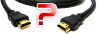 τι είναι HDMI