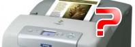 εκτυπωτές laser