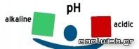 τι είναι pH