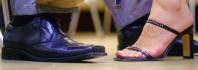 eshop παπούτσια online
