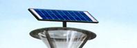 φωτοβολταϊκά ρεύμα
