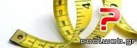υπολογισμός BMI