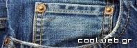 Τσέπη jeans