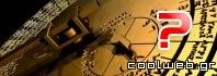 Τι είναι ο αστρολάβος των Αντικυθήρων