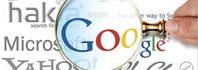 google κολπακια
