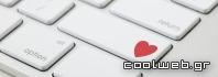 Πως να φτιάξετε το δικό σας online club