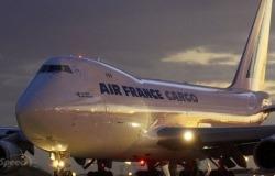 αεροπλάνο καύσιμα