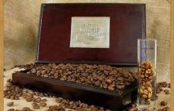 ο πιο ακριβός καφές