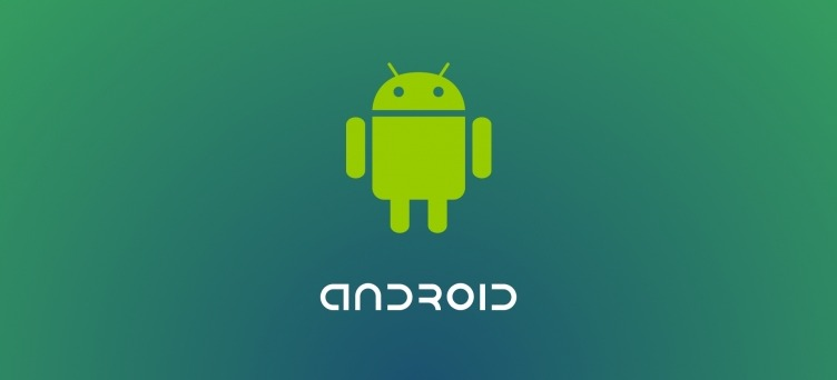 android pros & cons