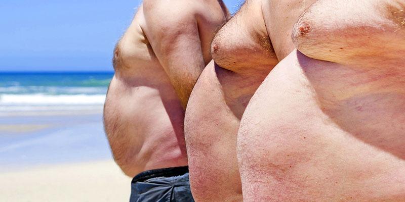 ποιος μπορεί να κάνει επέμβαση παχυσαρκίας