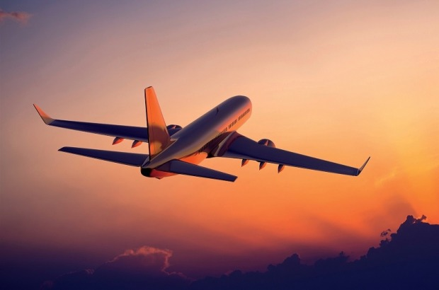 τα αεροπορικά είναι φθηνά αν ψάξετε σωστά