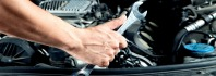 Τι να προσέξω κατά το σέρβις του αυτοκινήτου