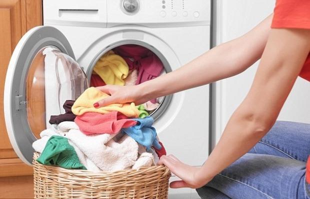 Τα πλυντήρια πρόσθιας φόρτωσης είναι τα καλύτερα