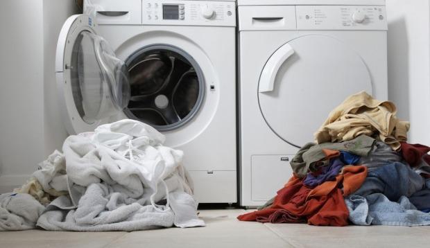να πάρω πλυντήριο-στεγνωτήριο σε μια συσκευή ή χωριστά;