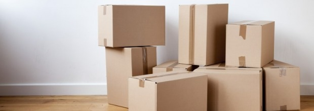 Πως να κάνω μετακόμιση