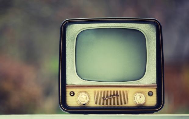 γενικές συμβουλές για την τοποθέτηση τηλεόρασης