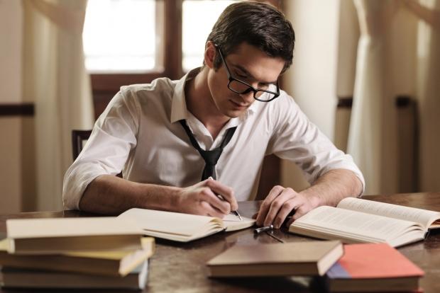 πως να γράφετε σωστά κείμενα