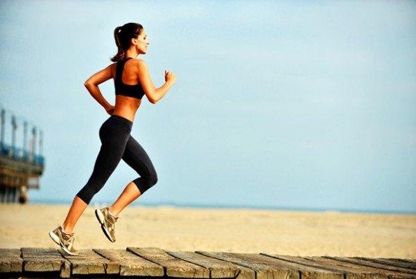 ασκηθείτε για να χάσετε εύκολα βάρος