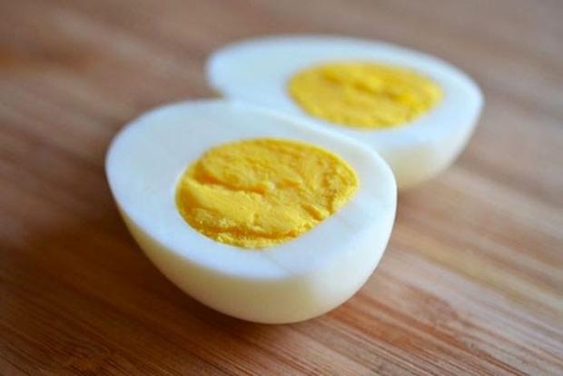 φάτε πολλά αυγά στη δίαιτα