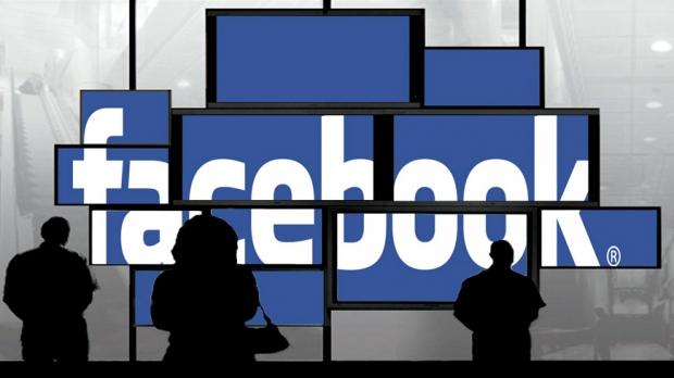 πως να προστατευτώ στο facebook