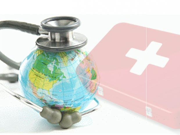 σε κάποιες χώρες δεν μπορείτε να αγοράσετε εύκολα φάρμακα
