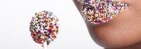 Τι θα κερδίσουμε κόβοντας εντελώς τα γλυκά