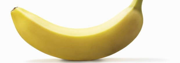 Γιατί να τρώω μια μπανάνα την ημέρα