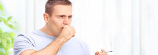 Γιατί δεν μπορώ να κόψω το τσιγάρο