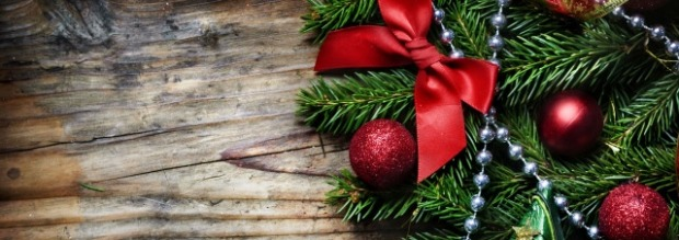 Τι μέρα πέφτουν τα Χριστούγεννα φέτος
