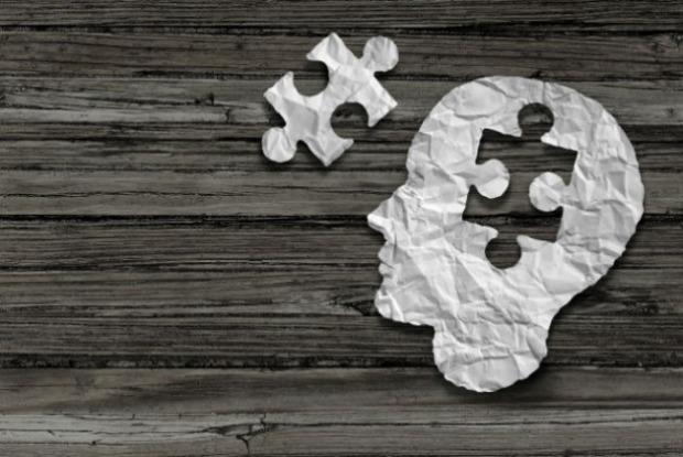 η κατάθλιψη οφείλεται στη χημεία του εγκεφάλου