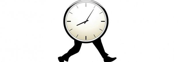Σε πόσο χρόνο φεύγει το αλκοόλ από το σώμα μας