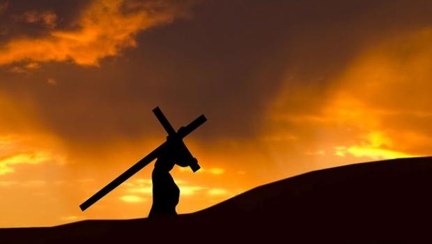 η νηστεία της Σαρακοστής