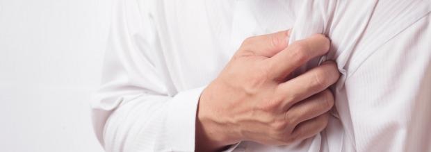Μειώνοντας τον κίνδυνο για καρδιαγγειακές παθήσεις