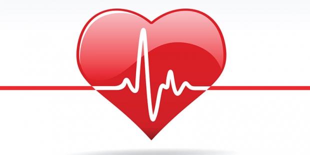 πως να βελτιώσω την υγεία της καρδιάς μου