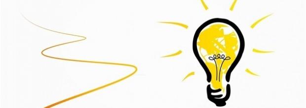 Ιδέες για πιο δημιουργική σκέψη