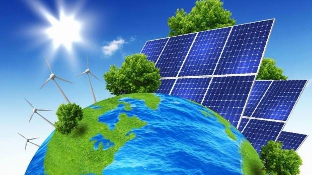 με την εγκατάσταση ηλιακού θερμοσίφωνα συμβάλλετε  και στην προστασία του περιβάλλοντος