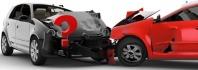 Τι πρέπει  να κάνω σε περίπτωση ατυχήματος με ανασφάλιστο