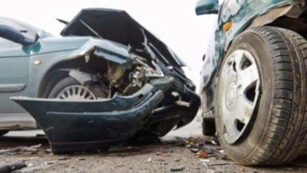 τι γίνεται αν τρακάρω με ανασφάλιστο όχημα