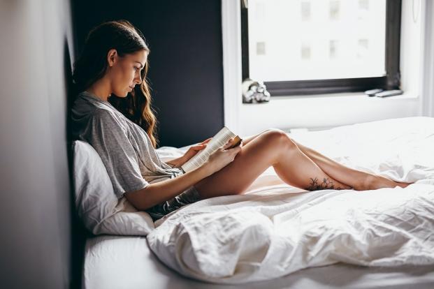 ένα ποτήρι γάλα θα σας βοηθήσει να χαλαρώσετε πριν τον ύπνο και φυσικά θα εξασφαλίσει ότι δεν θα κοιμηθείτε με τελείως άδειο στομάχι