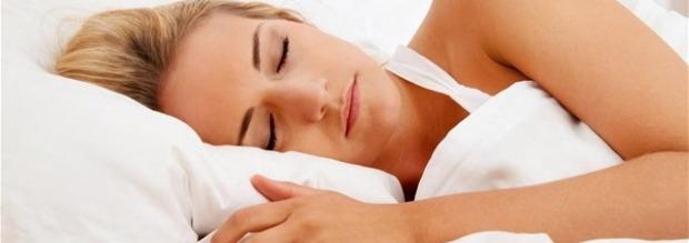 Τι να κάνω για να κοιμάμαι σωστά tips