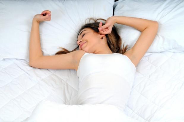 πως να διαλέξετε το κατάλληλο στρώμα για να κάνετε τον τέλειο ύπνο