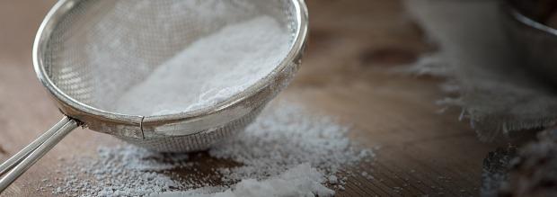 Πως γίνεται η δίαιτα του γλυκαιμικού φορτίου