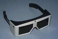 γυαλιά 3d