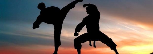 Πολεμικές τέχνες: τι είναι και πως δημιουργήθηκαν