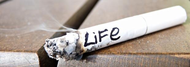 Τι δηλητήρια περιέχει το τσιγάρο