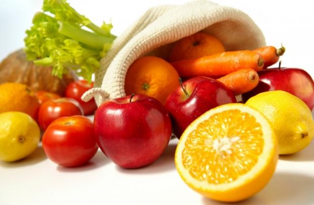 η δίαιτα γλυκαιμικού φορτίου δεν αποκλείει τρόφιμα που απαγορεύονται στη δίαιτα γλυκαιμικού δείκτη