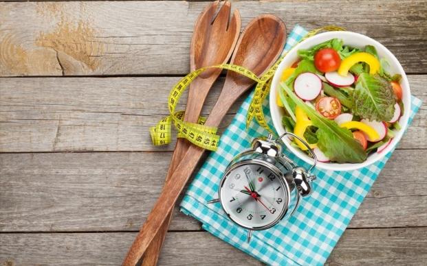πως να κάνετε τη δίαιτα γλυκαιμικού φορτίου