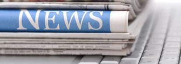 Πόσο και πως μας βλάπτουν οι ειδήσεις
